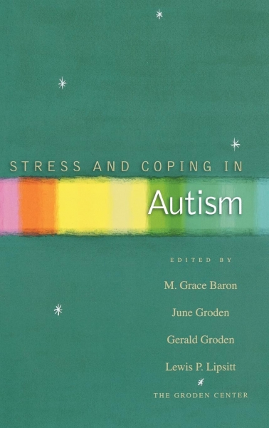 Stress and Coping in Autism